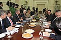 Εθνικό Συμβούλιο Εξωτερικής Πολιτικής 11.11.2011. National Council on Foreign Policy (5345927959).jpg