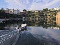 Λίμνη Βουλισμένη 0592.jpg