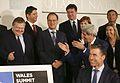 Συμμετοχή Αντιπροέδρου Κυβέρνησης και ΥΠΕΞ Ευ. Βενιζέλου στη Σύνοδο Υπουργών Εξωτερικών ΝΑΤΟ στις Βρυξέλλες (24-25.06.2014) (14481465186).jpg