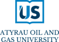 АУНГ Лого 1.png