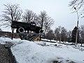 Автомобіль ГАЗ-АА в місті Суми.jpg