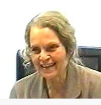 Багинская Виктория И. для Википедии.jpg
