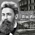 Бардовский Григорий Васильевич.jpg