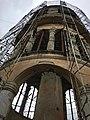 Башня водонапорная год постройки 1937 памятник архитектурыIMG 1736.jpg
