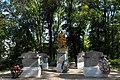 Братська могила радянських воїнів IMG 8173.jpg