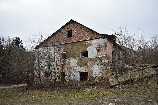 Бронниця завод 03