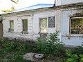 Будинок, в якому мешкав віце-адмірал С.О.Макаров. 02.jpg