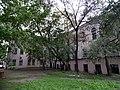 Волочаевская, 162 - правая часть двора.jpg
