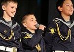 Во Владивостоке прошла отборочная игра КВН среди кадет и суворовцев 06.jpg