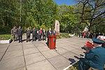 Вшанувати пам'ять героїчних захисників столиці (15) (17230950078).jpg