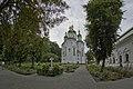 Выдубычский монастырь.jpg