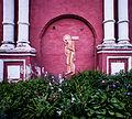 Высоко-Петровский монастырь 04.jpg