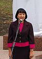 Герега Галина 2011.JPG