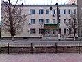 Городской суд - panoramio.jpg