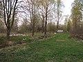 ДПРМ (ДПРС) Аэродрома Витебск Северный - panoramio (1).jpg