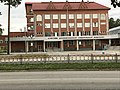 Дворец Спорта города Снежинска.jpg