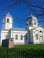 Дворик церкви.jpg
