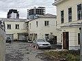 Двухэтажный каменный жилой дом.jpg