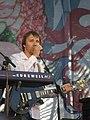 Дмитрий Чувелёв на концерте в Донецке 6 июня 2010 года 003.JPG