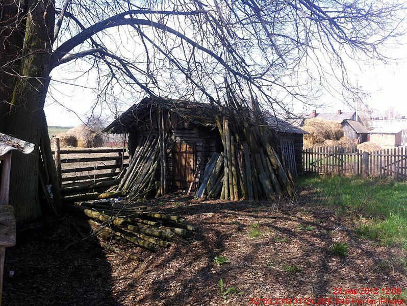 File:Домик в деревне6.JPG