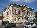 Дом В.В. Королёвой, 1865 г., архитектор И.Т. Соловкин.jpg