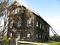 Дом Савельевых (деревянный) 01.JPG