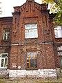 Дом ул. Военный городок, 51 Новосибирск 2.jpg