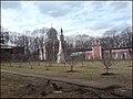 Донской монастырь - panoramio (63).jpg