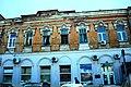 Доходный дом П.Х. Шматова.jpg