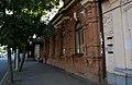 Жилой дом Краснодар, Красноармейская, 93.jpg
