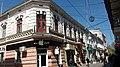 Житловий будинок (мур.), Тернопіль, вул.Вулиця Валова,8.jpg