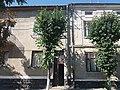 Житловий будинок (мур.), вул. Горбачевського, 3.jpg