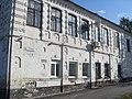 Житловий будинок - 4.JPG