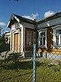 Житловий будинок 1889р. З південно-східного боку..jpg