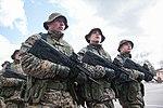 Заходи з нагоди третьої річниці Національної гвардії України IMG 2799 (33658176636).jpg