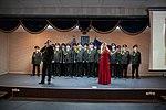Заходи з нагоди третьої річниці Національної гвардії України IMG 2978 (33658170176).jpg