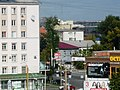 Здание мужского железнодорожного училища f004.jpg