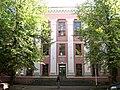 Здание на Советской пл, 6 (Ржев).JPG