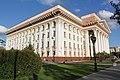 Здание правительства Тюменской области.JPG