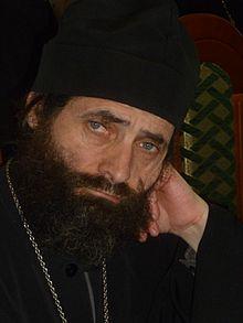 Картинки по запросу фото Иеромонах Макарий (Маркиш)