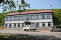 Историческое здание на ул.Красинцев.png