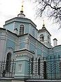 Казанская церковь. ул.Подлипичье 6..jpg