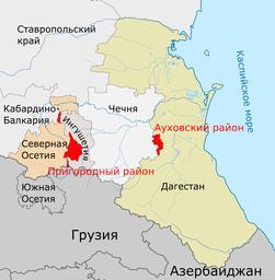 Карта спорных территорий.png