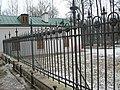 Кирочная 43, ограда и сторожка.jpg