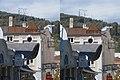 Кисловодск. Фасады по ул. К.Маркса (X-3D stereo). 05-10-2010г. - panoramio.jpg