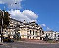 Київ - Володимирська вул., 50 DSC 7996.JPG