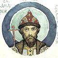 Князь Андрей Боголюбский.jpg