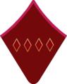 Комиссар гб 2 ранга ш.png