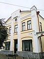 Комплекс бывшей гостиницы Россия, пушкина 3.jpg