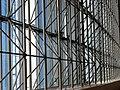 Конструкции машинного зала Саяно-Шушенской ГЭС.jpg